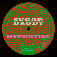 Sugardaddy - Hypnotise