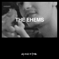 The Ehems - Bad Enough to Be Terrible (Explicit)