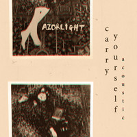Razorlight - Carry Yourself (Acoustic)