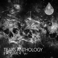 Tears - Anthology 4