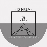 V/A - Ultimate Collection