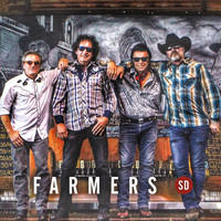 The Farmers - Farmers Sd