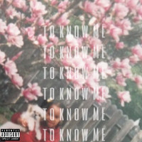 Justice - To Know Me (Explicit)