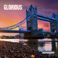 Nicholson - Glorious - Album Sampler EP1
