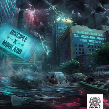kutless run mp3 download
