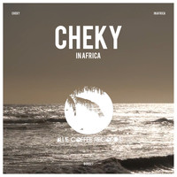 Cheky - In Africa (A Beautiful Thing)
