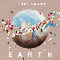 Lemongrass - Earth