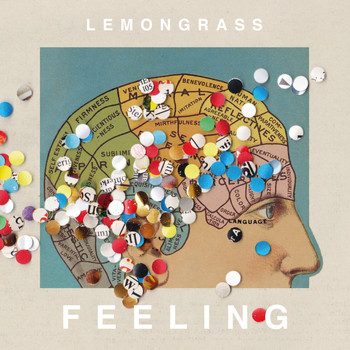 Lemongrass - Feeling