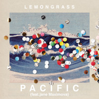 Lemongrass - Pacific