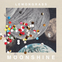 Lemongrass - Moonshine