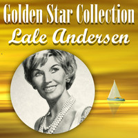 Lale Andersen - Golden Star Collection