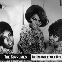 The Supremes - The Unforgettable Hits