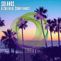 Solanos - A Cheerful Countenance
