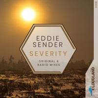 Eddie Sender - Severity