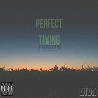 Dion - Perfect Timing