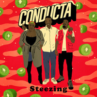 Conducta - Steezing