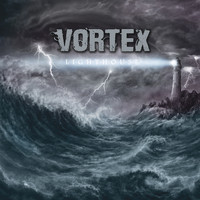 Vortex - Lighthouse