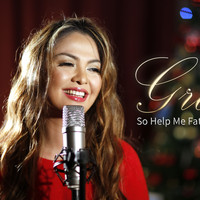 Grace - So Help Me Father Christmas