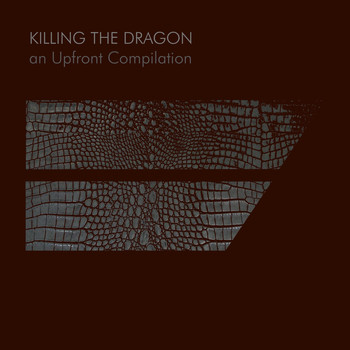 Various Artists - Killing the Dragon