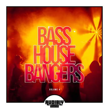 Various Artists - Bass House Bangers, Vol. 4
