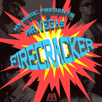 Mr Vegas - Firecracker