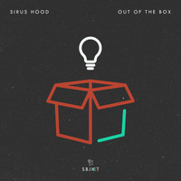 Sirus Hood - Out Of The Box