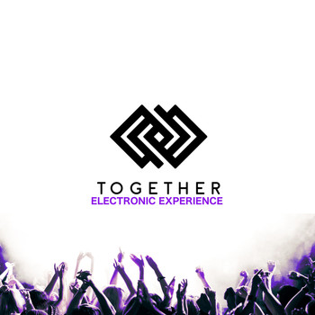 Various Artists - Together Electronic Experience Vol. 10