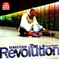 Samuel Tegaro - The Revolution (Remastered)