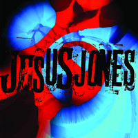Jesus Jones - Voyages