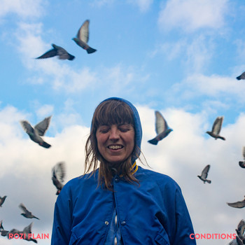 Rozi Plain - Conditions