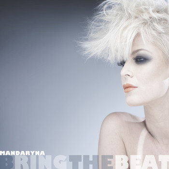 Mandaryna - Bring the Beat