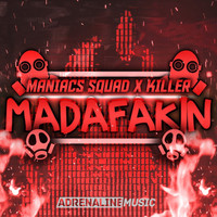 Killer - Madafakin