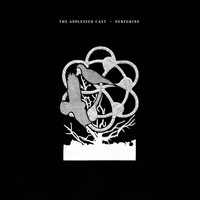 The Appleseed Cast - Peregrine