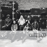 The Allman Brothers Band - At Fillmore East (Deluxe Edition)