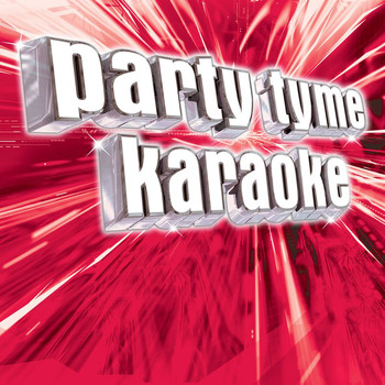 Party Tyme Karaoke - Party Tyme Karaoke - Pop Party Pack 5