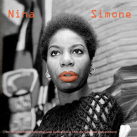 Nina Simone - The Complete Debut Recordings (Jazz as Played in an Exclusive Side Street Club and More)