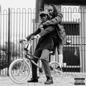 Little Simz - 101 FM (Explicit)