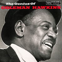 Coleman Hawkins - The Genius Of Coleman Hawkins (Expanded Edition)