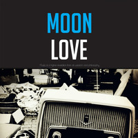 Glenn Miller And His Orchestra - Moon Love