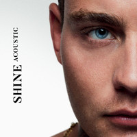 Douwe Bob - Shine (Acoustic)