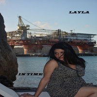 Layla - In Time