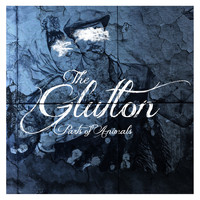 Glutton - Parts of Animals