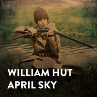 William Hut - April Sky