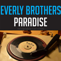 Everly Brothers - Everly Brothers Paradise