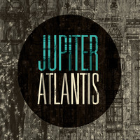 Jupiter - Atlantis