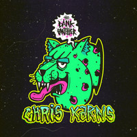 Chris Karns - The Dank Panther