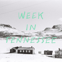 Silver Lining - Week in Tennessee