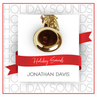 Jonathan Davis - Holiday Sounds