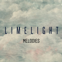 Limelight - Melodies