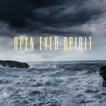 Legion - Open Eyed Spirit (Explicit)